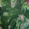 Piondoft 110 x 125 cm
